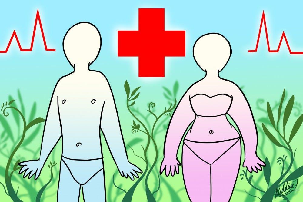 reproductive_health
