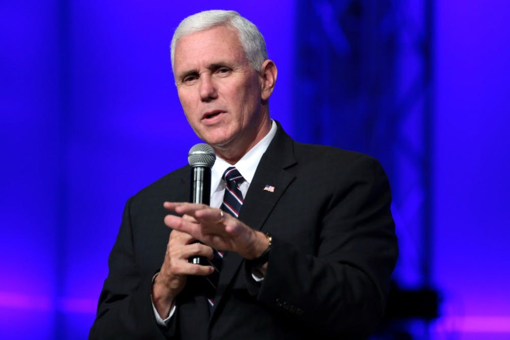 mike_pence_2017