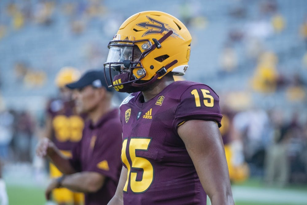 20190829-asu-football-vs-kent-state-0363