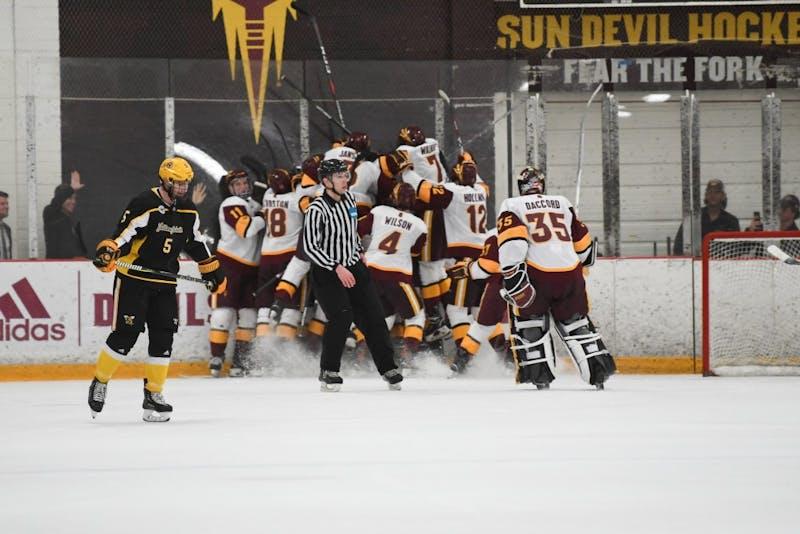 ASU wins overtime thriller