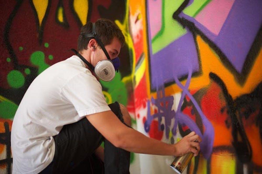 9-16-graffiti