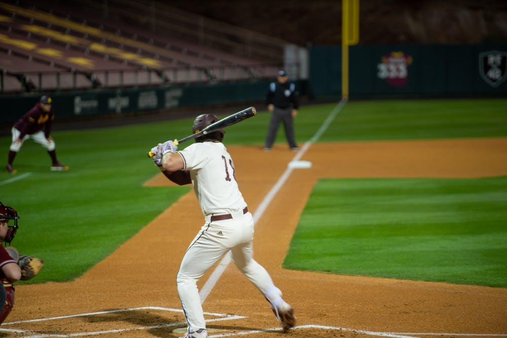 20200222-baseball-11