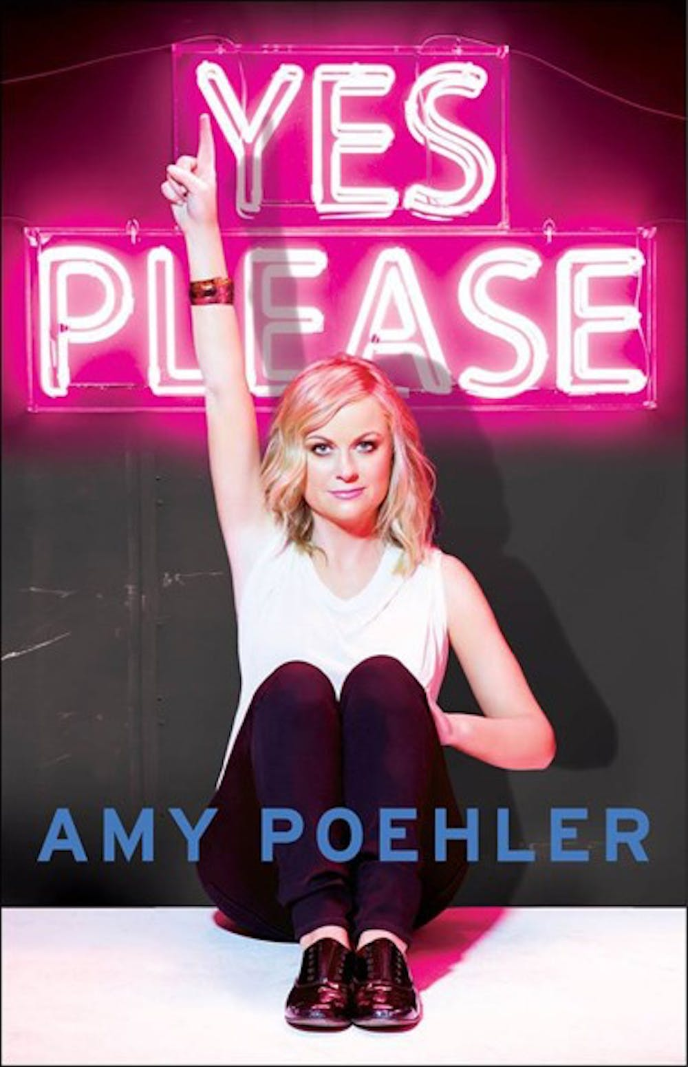 amy-poehler-yes-please-1