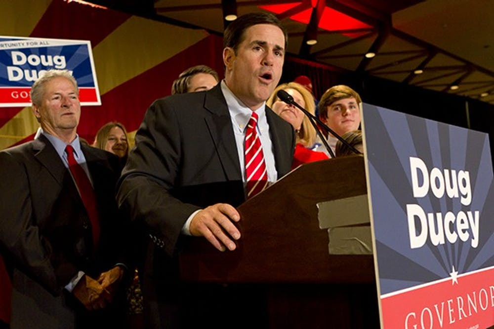 election-ducey