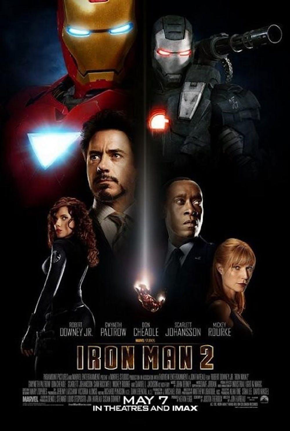 iron_man_2_movie_poster