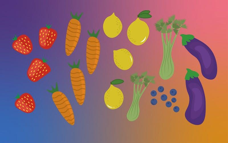 foodforchangeFINAL-01.jpg