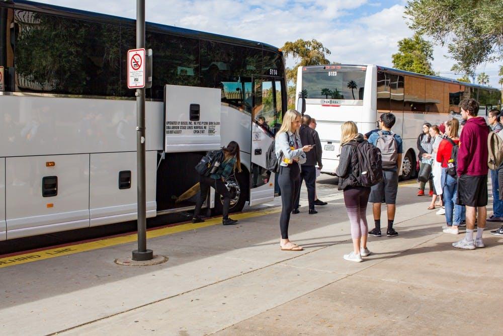 campus-shuttle-skateboard-2