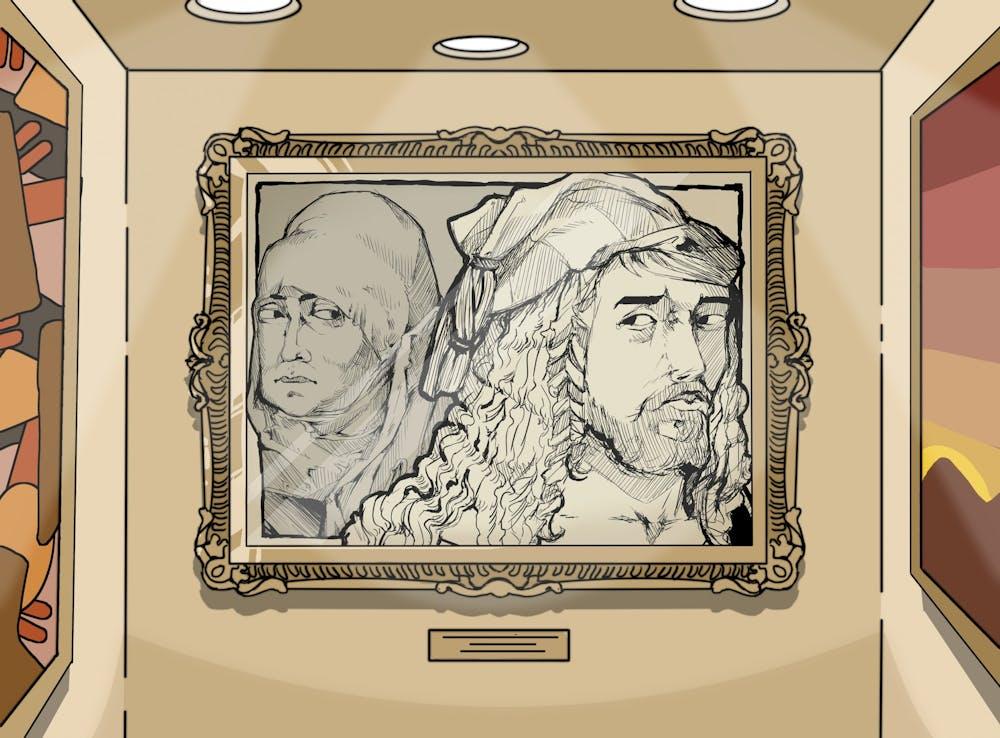jack-streveler-samellefson-1018-museum