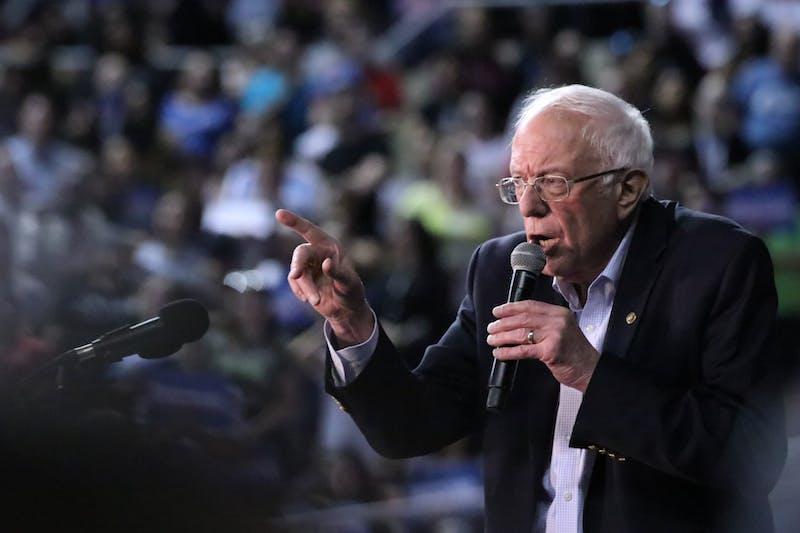 20170608 Bernie Sanders rally 1360