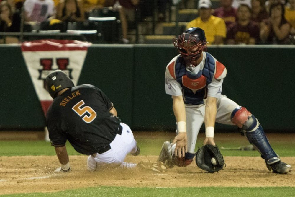 asu_v_ua_baseball_preview