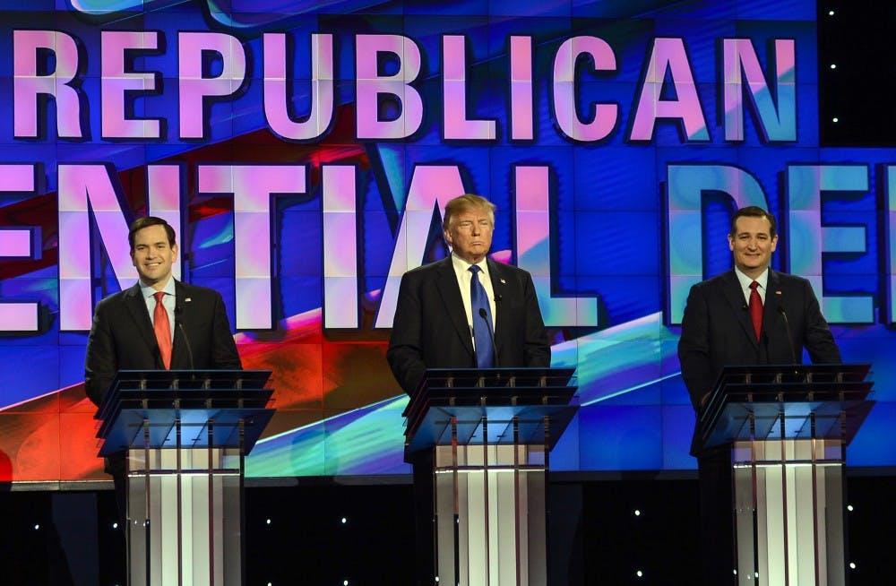 us_news_gopdebate_1_sip_1