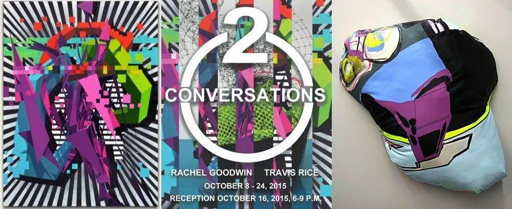 2_conversations_1