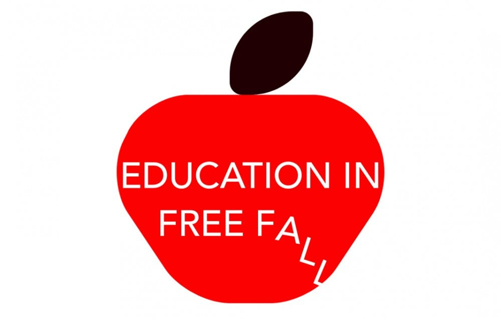 education_in_free_fall_graphic