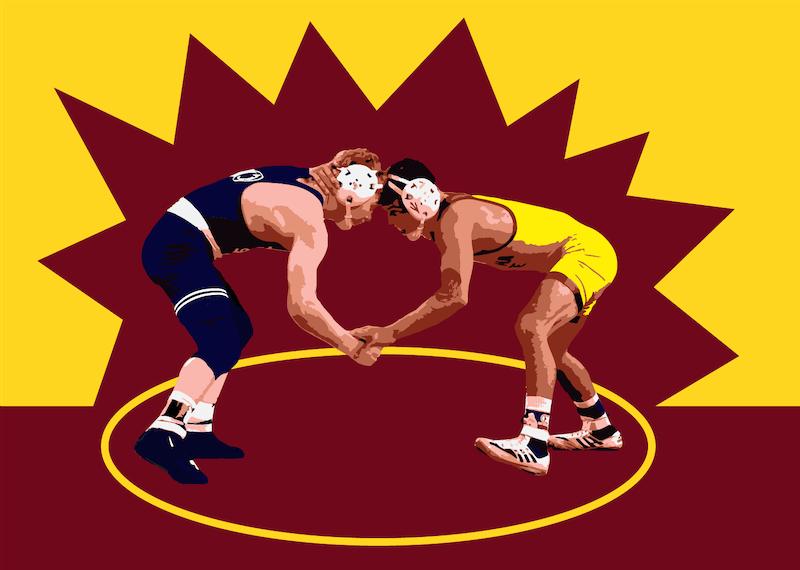 vanarsdale_sports_wrestle