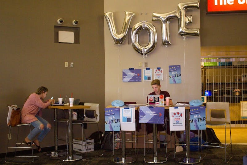 Voting_Event_3.jpg
