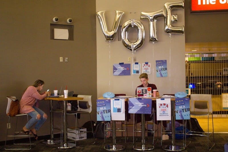 Voting_Event_3.jpg
