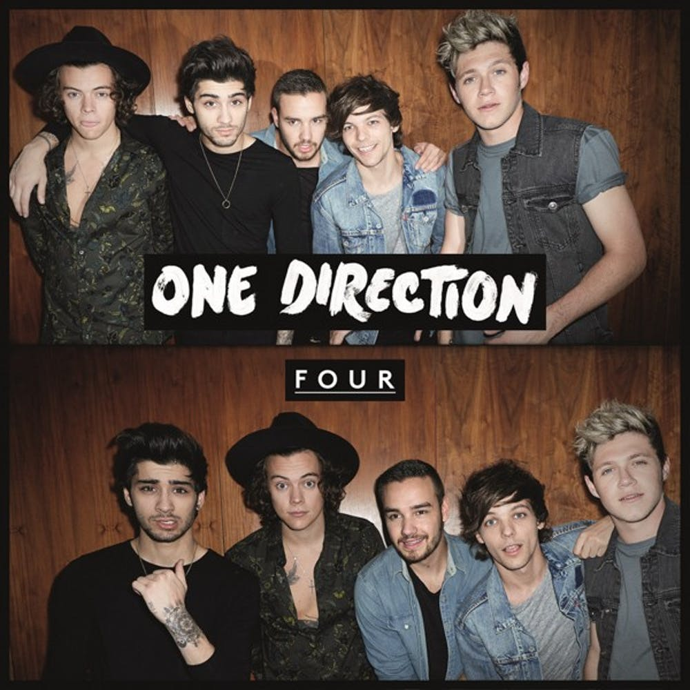 one-direction-four-review-1