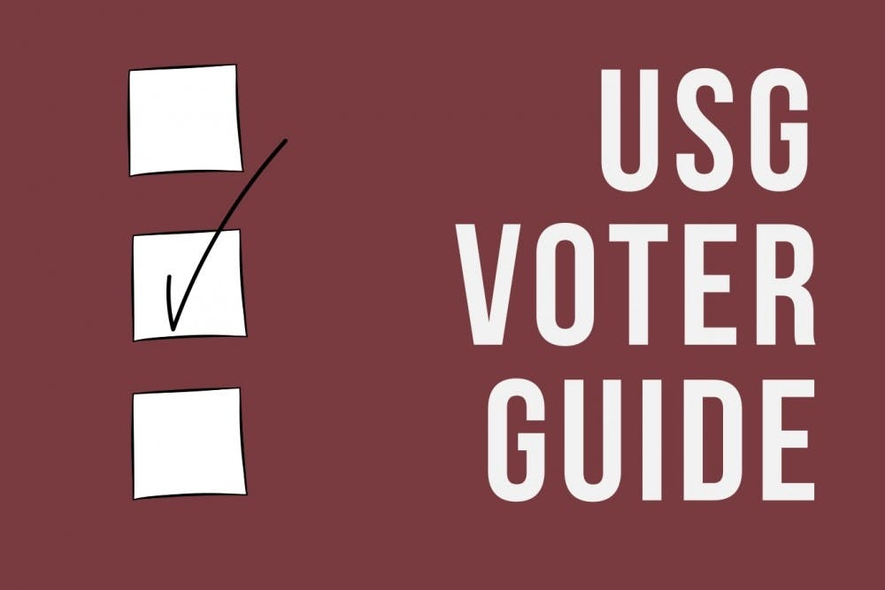 38827_voter_guidef