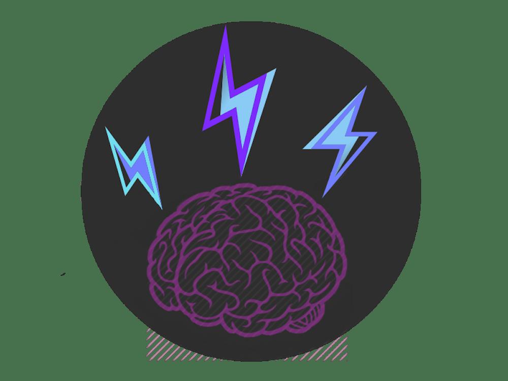 mentalhealthgraphic