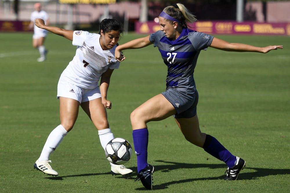 20190901-asu-womens-soccer-vs-weber-state-2358