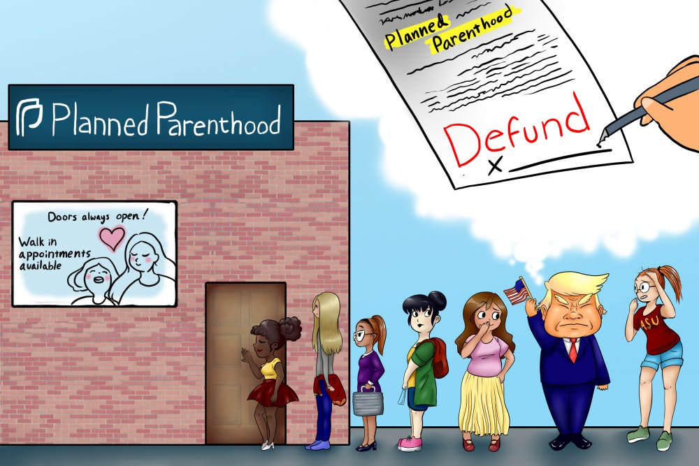 planned_parenthood_finished