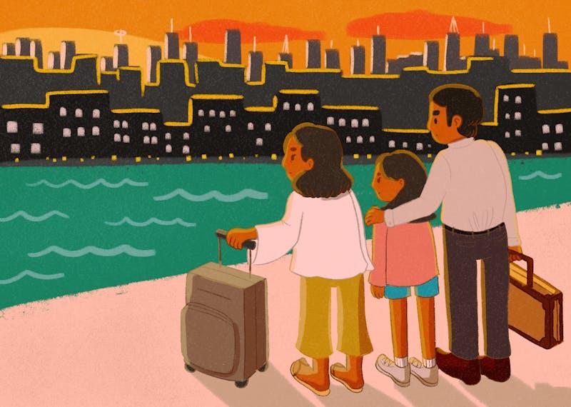 calata_mandal_11-15_immigrantFamilies