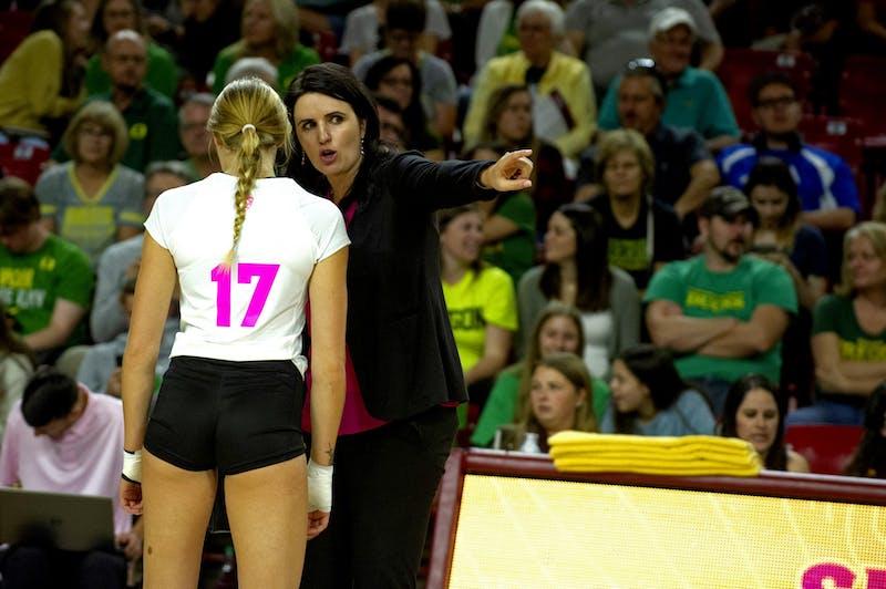 ASU Volleyball vs Oregon-26.jpg