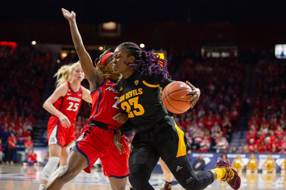20200124-womens-basketball-vs-ua-0008
