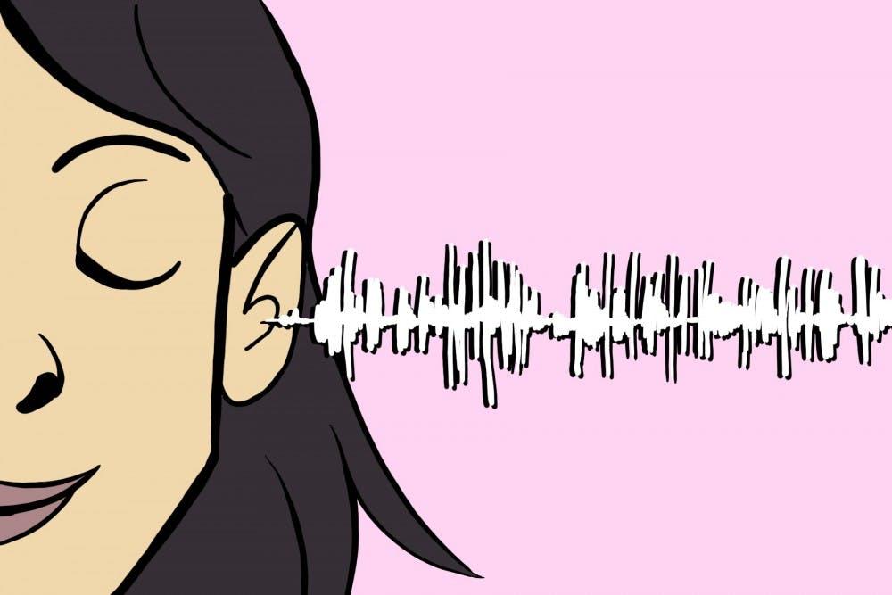 deaf-music