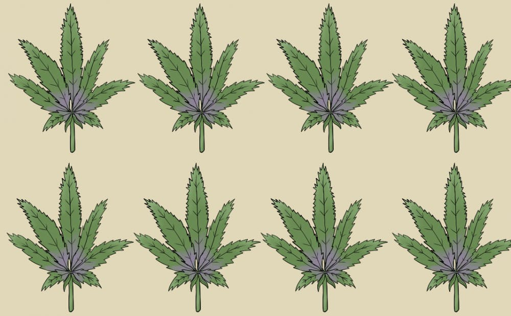 weed2lol