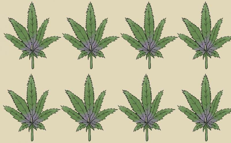 Weed2lol.png