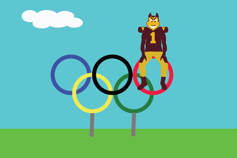 olympics_graphic
