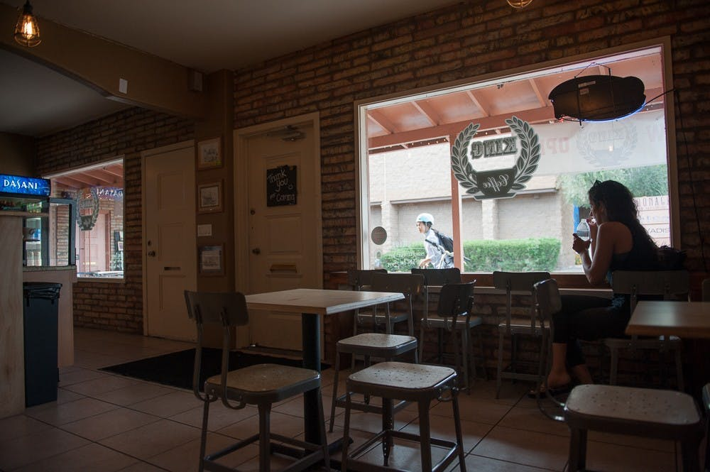 20150526-king-coffee-review-nikon-d700-0-021