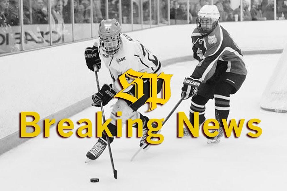 hockeybreakingnews
