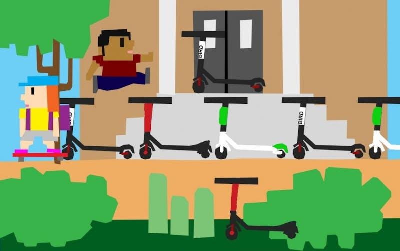 scooteralloverbrand.jpg