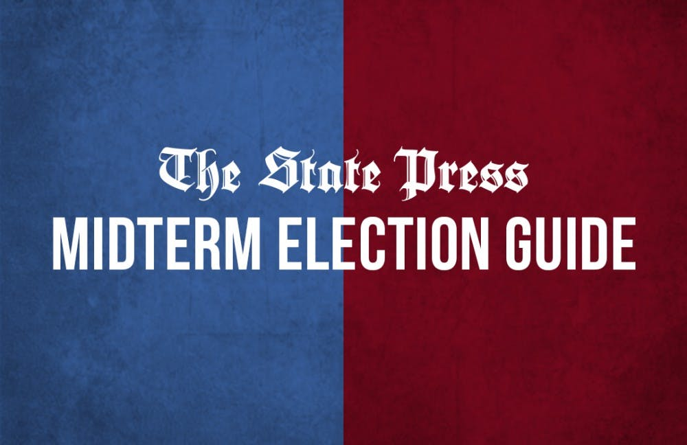 midtermelectionguide