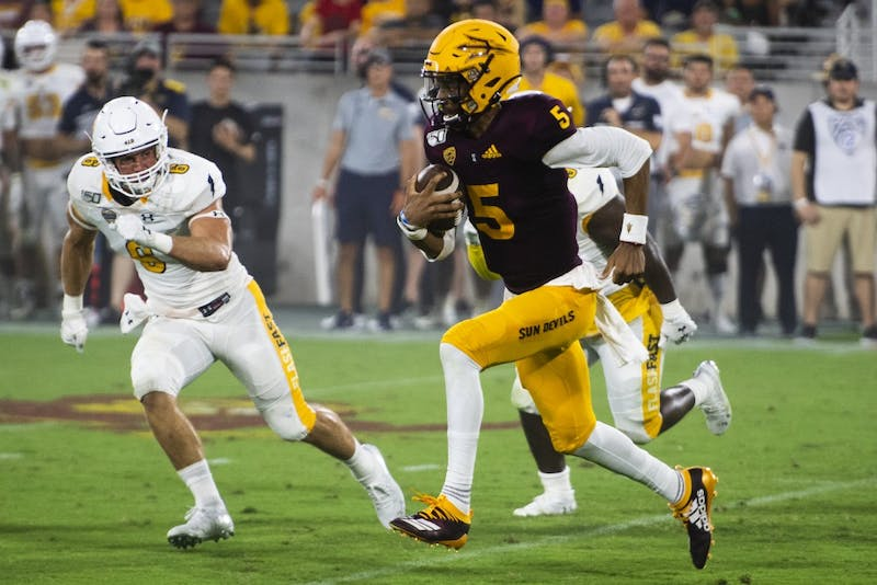 _20190829 ASU Football vs Kent State 0032A.jpg