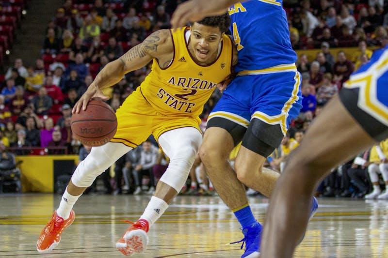 20200207 men's basketball vs UCLA 0001