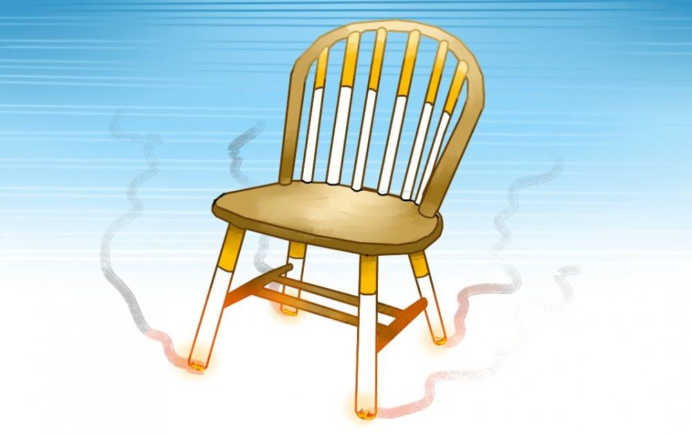cig-chair