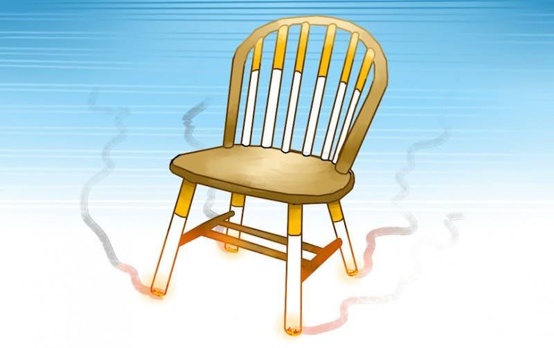 cig chair .jpg