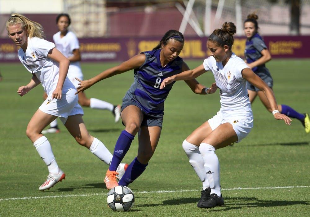 20190901-asu-womens-soccer-vs-weber-state-0328