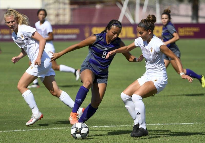 _20190901 ASU Women's Soccer vs Weber State 0328.jpg