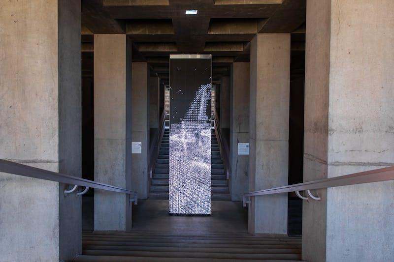 20201124 ASU Art museum-1.jpg
