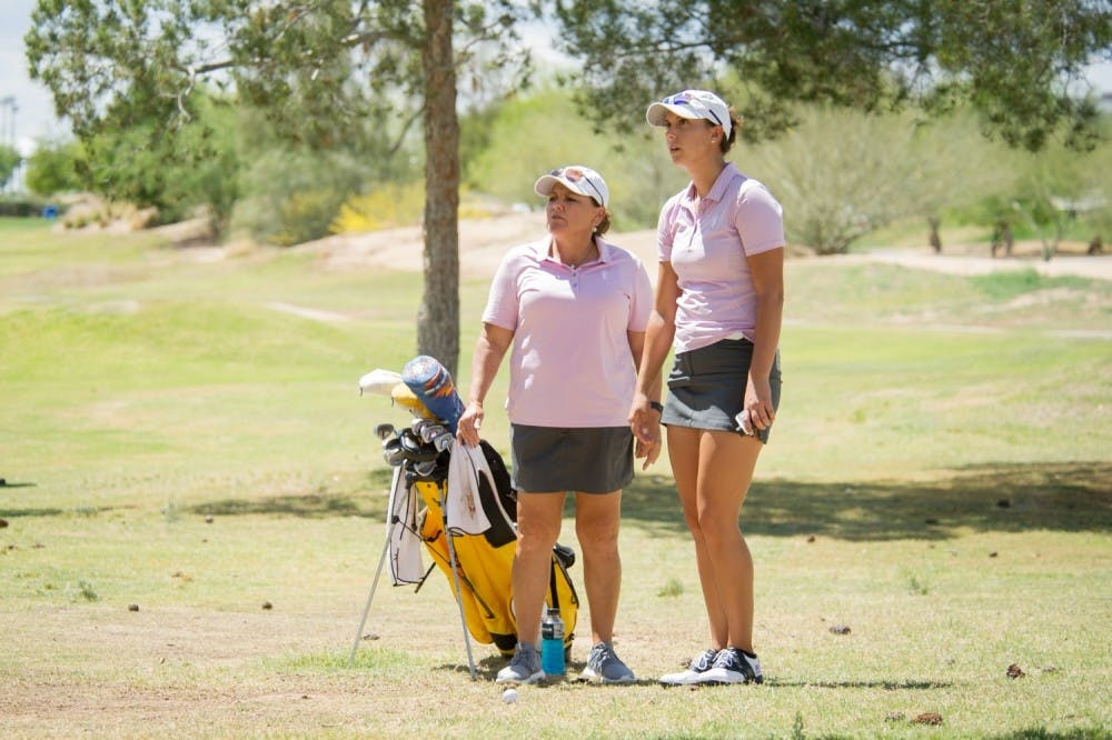 32923_golf_women_040816_bauerleffler_0010f