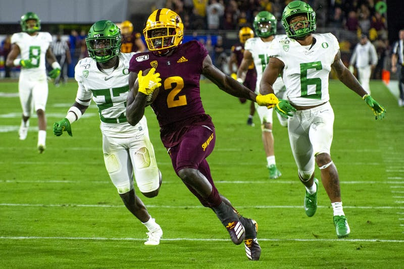 ASU Football vs Oregon-5.jpg