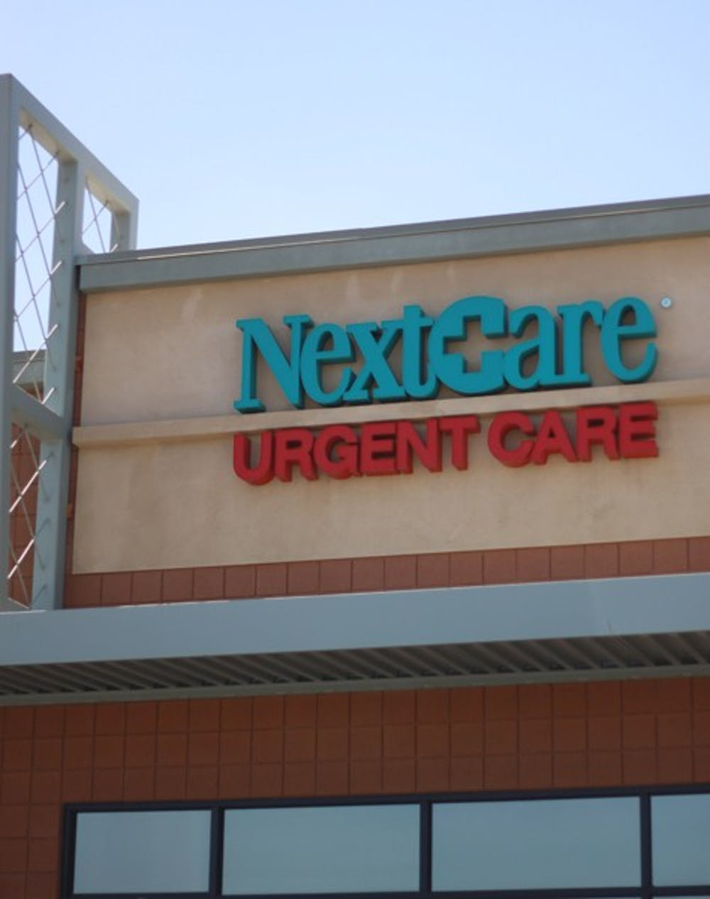 NextCare now takes Sun Dollars for health care - The State Press