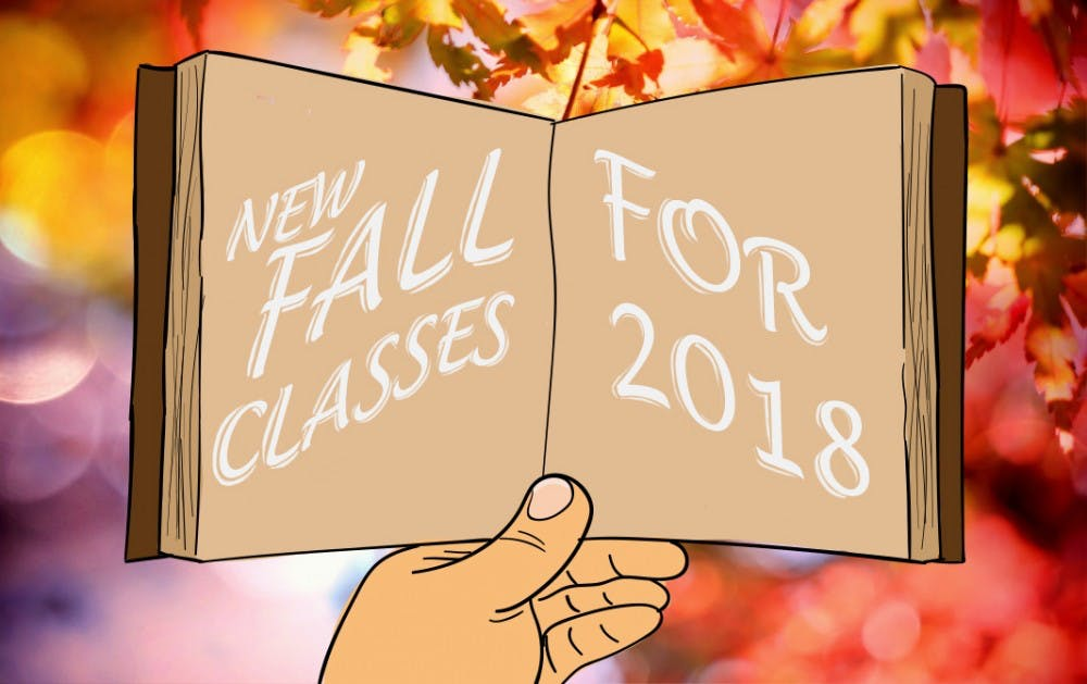fall-2018-classes
