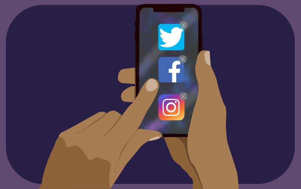 sallyrodriguez-camden-beal-giving-up-social-media-100