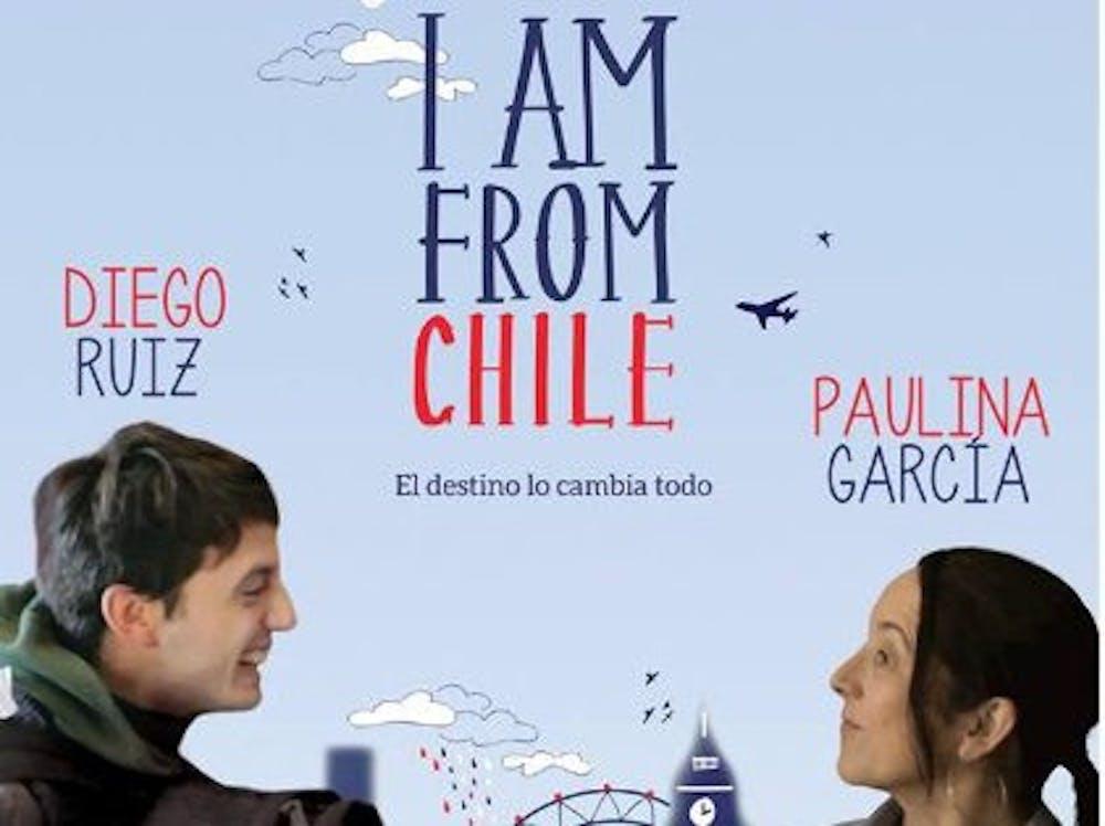 i_am_chile
