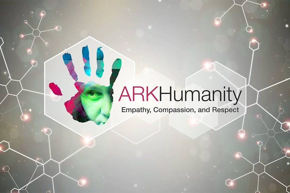 arkhumanity